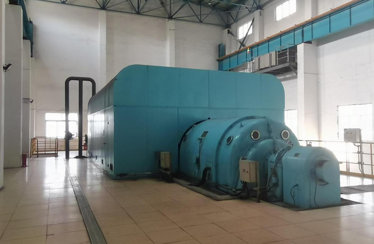 图为1号汽轮发电机投产发电(1).jpg