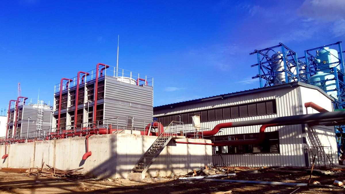 219冶炼循环水泵房管线水压试验(1)(1).jpg